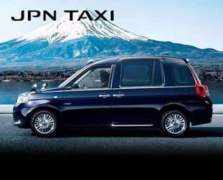 conversion-0001-jpntaxi-sp.jpg